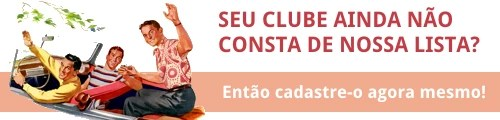 banner_clubes_cad