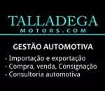 logo_talladega