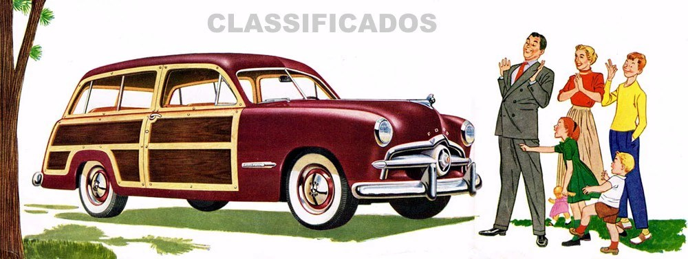 ford_classif