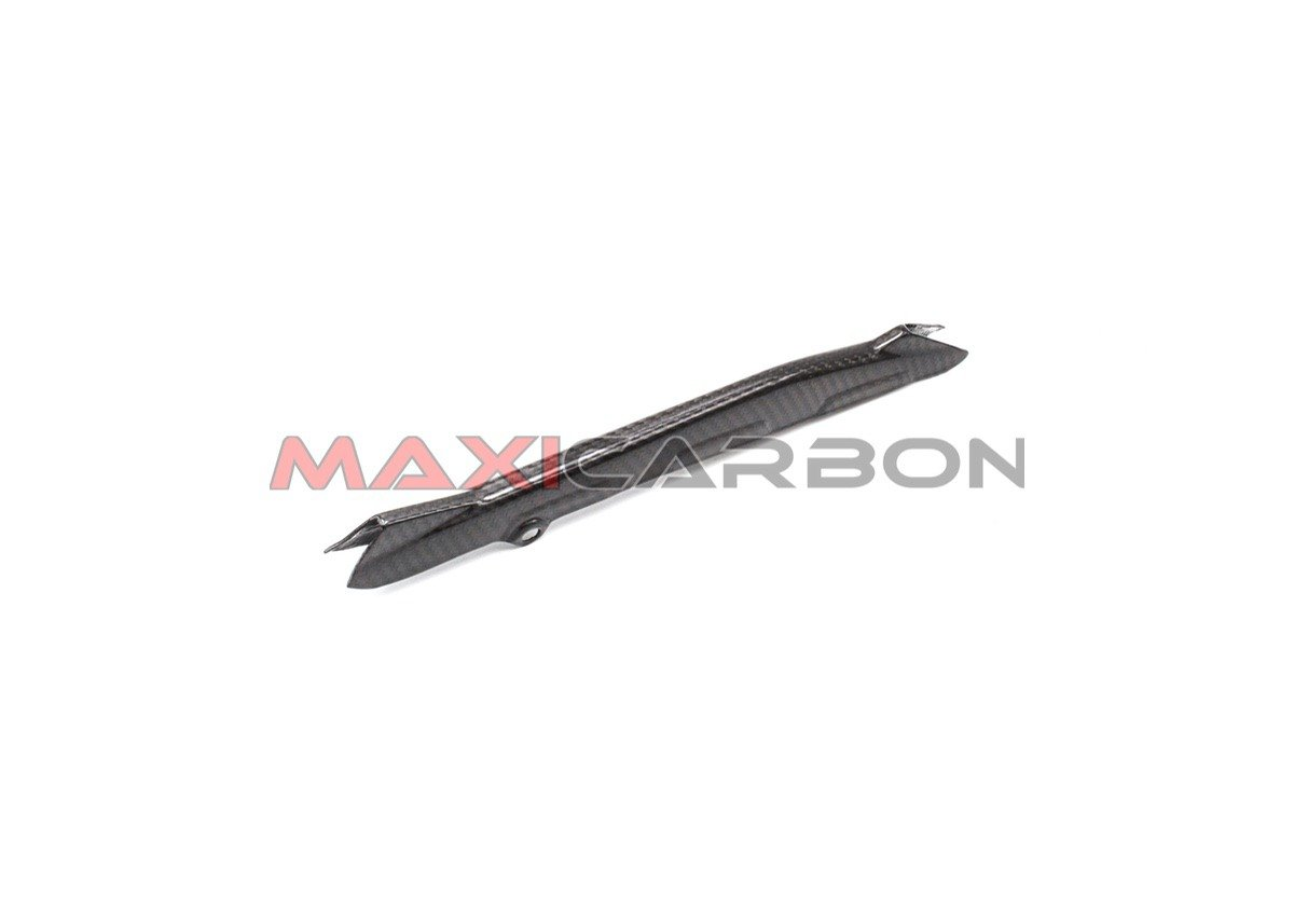 Swingarm Cable Cover