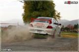 Finale coupe de france des rallyes Gap 2012 Math 50_1