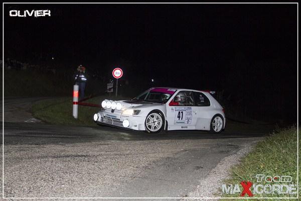 Rallye 41