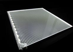 OEM LED Light Panel