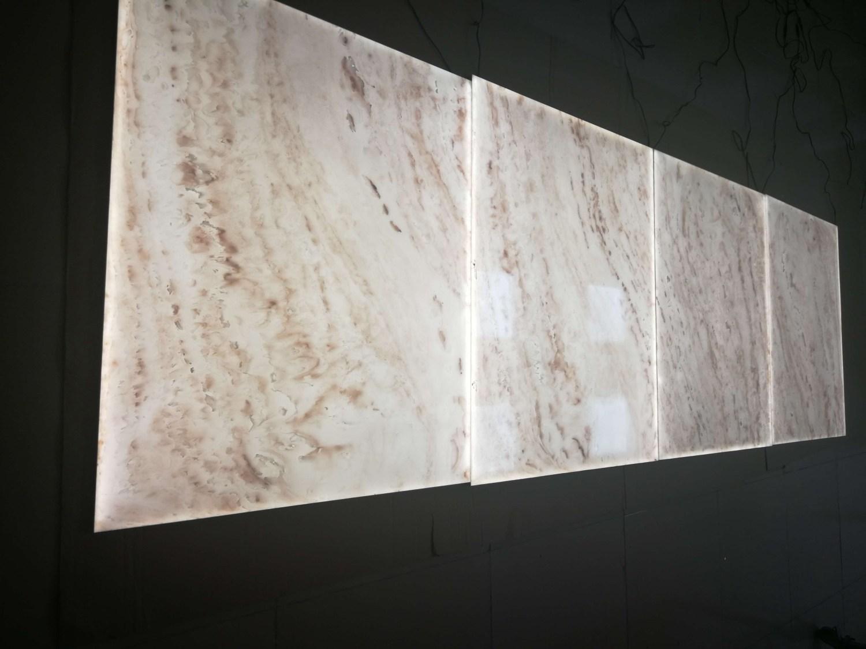 Countertop Backlight LED Light Sheet