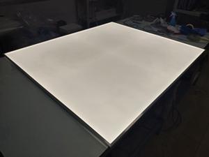 Light Guide Plates