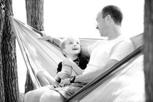 Divorce and Child Custody - Complicated Family Law that Know No Borders