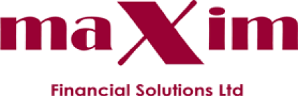 Image result for maxim financial