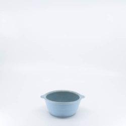 Pacific Pottery Hostessware 205 Ramekin Delph