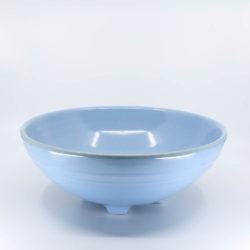 Pacific Pottery Hostessware 314 Serving Bowl Delph
