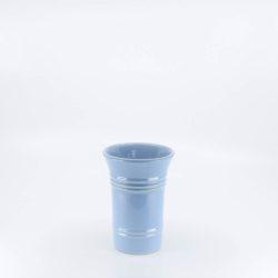 Pacific Pottery Hostessware 409 Tumbler Delph