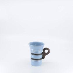 Pacific Pottery Hostessware 411 Tumbler Delph