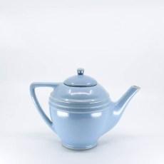 Pacific Pottery Hostessware 447 Teapot Delph