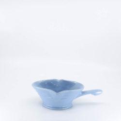 Pacific Pottery Hostessware 641 Gravy Delph
