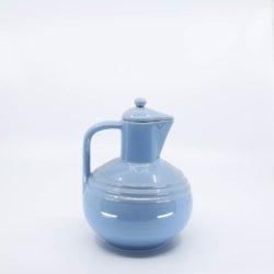 Pacific Pottery Hostessware 453 Buffet Server Delph