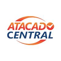 Atacado Central - Mato Grosso