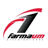 Farmaum Distribuidora - Paraíba