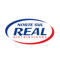 Norte Sul Real Distribuidora - MT