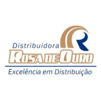 Distribuidora Rosa de Ouro - Goiás