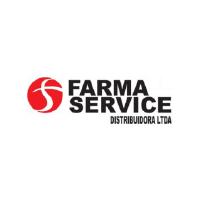 Farma Service - Distrito Federal