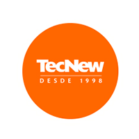 TecNew - Rio de Janeiro
