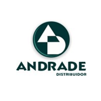 Andrade Distribuidor - Alagoas