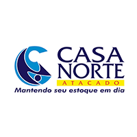 Casa Norte - Rio Grande do Norte