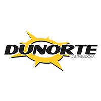 Dunorte - Pará
