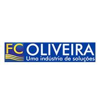 FC Oliveira - Maranhão