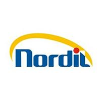 Grupo Nordil - Paraíba