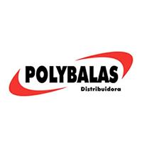 Polybalas Distribuidora - Paraíba