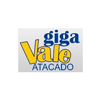 Giga Vale Atacado - SP