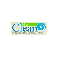 Nits Clean RJ