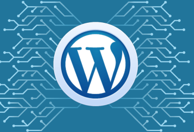 wordpress-and-git