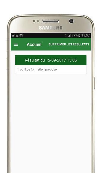 FormationHSEInnovante_phone1