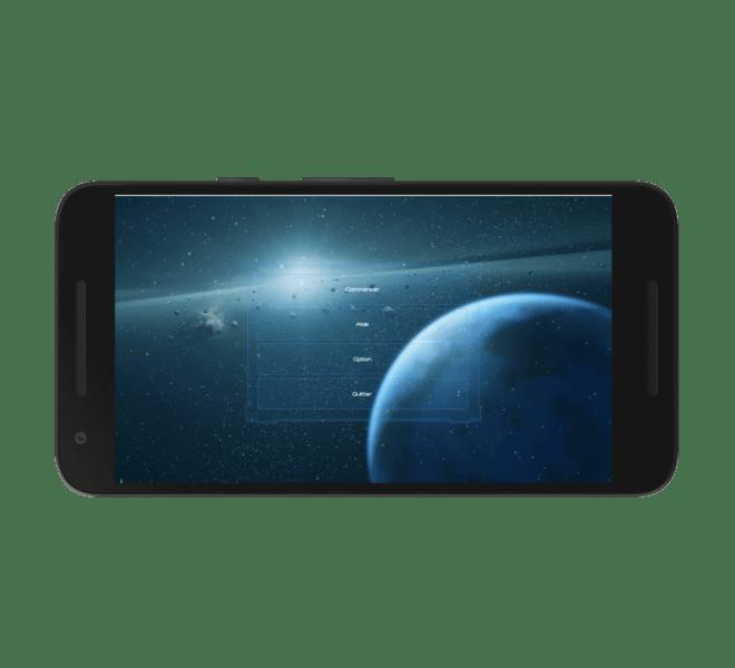 jeux-mobile2