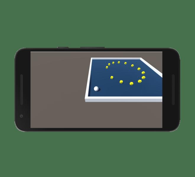 jeux-mobile3