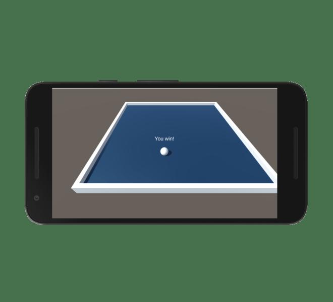jeux-mobile5