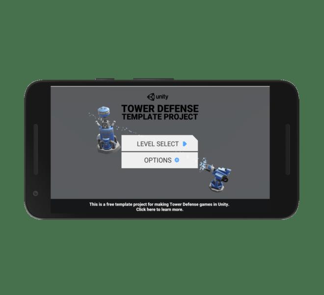 jeux-mobile6