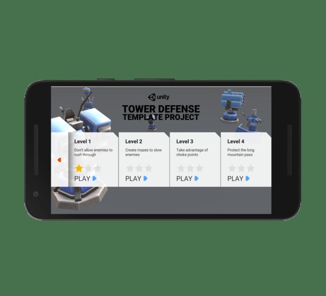 jeux-mobile7