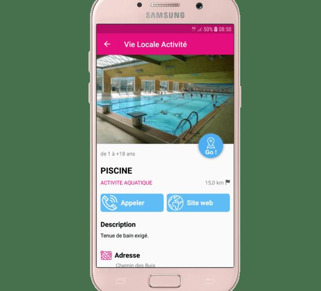 détails-activité-android