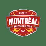 Super Challenge Montreal