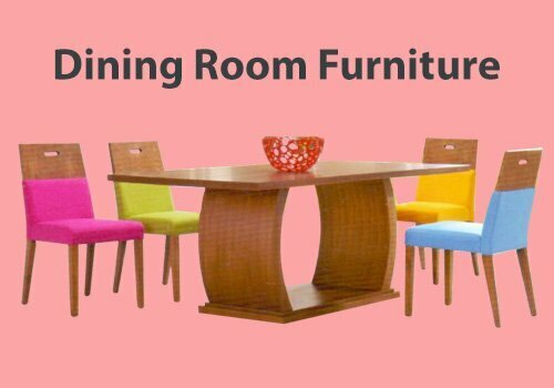 Buy Furniture Online Malaysia Furniture Shop Subang Jaya