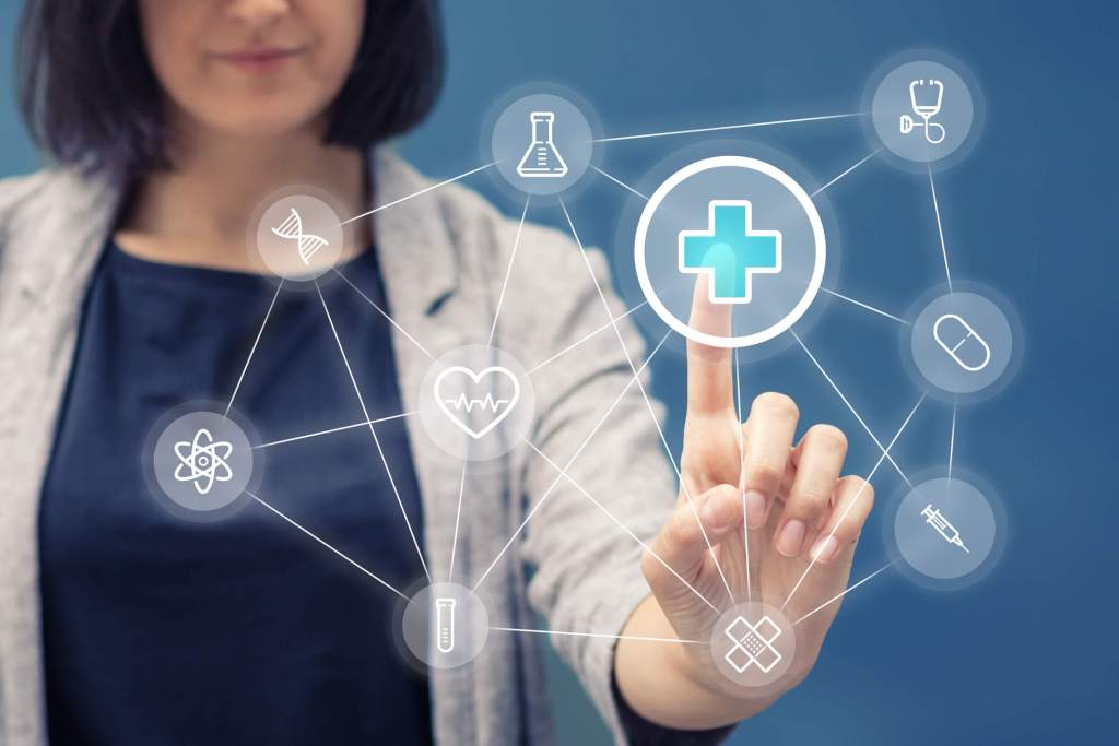 Tips for Marketing a Medical Practice