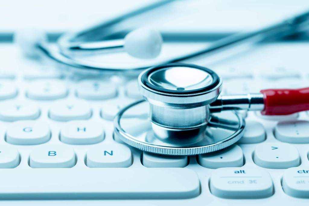 Humanizing Your Medical Practice
