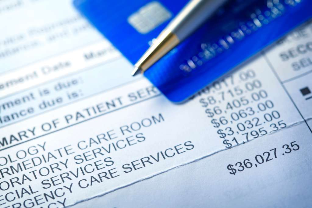 Why It's Important to Outsource Your Medical Billing