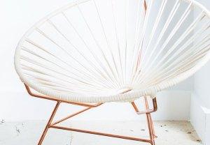 home-showroom-popover-02-detail-03.jpg