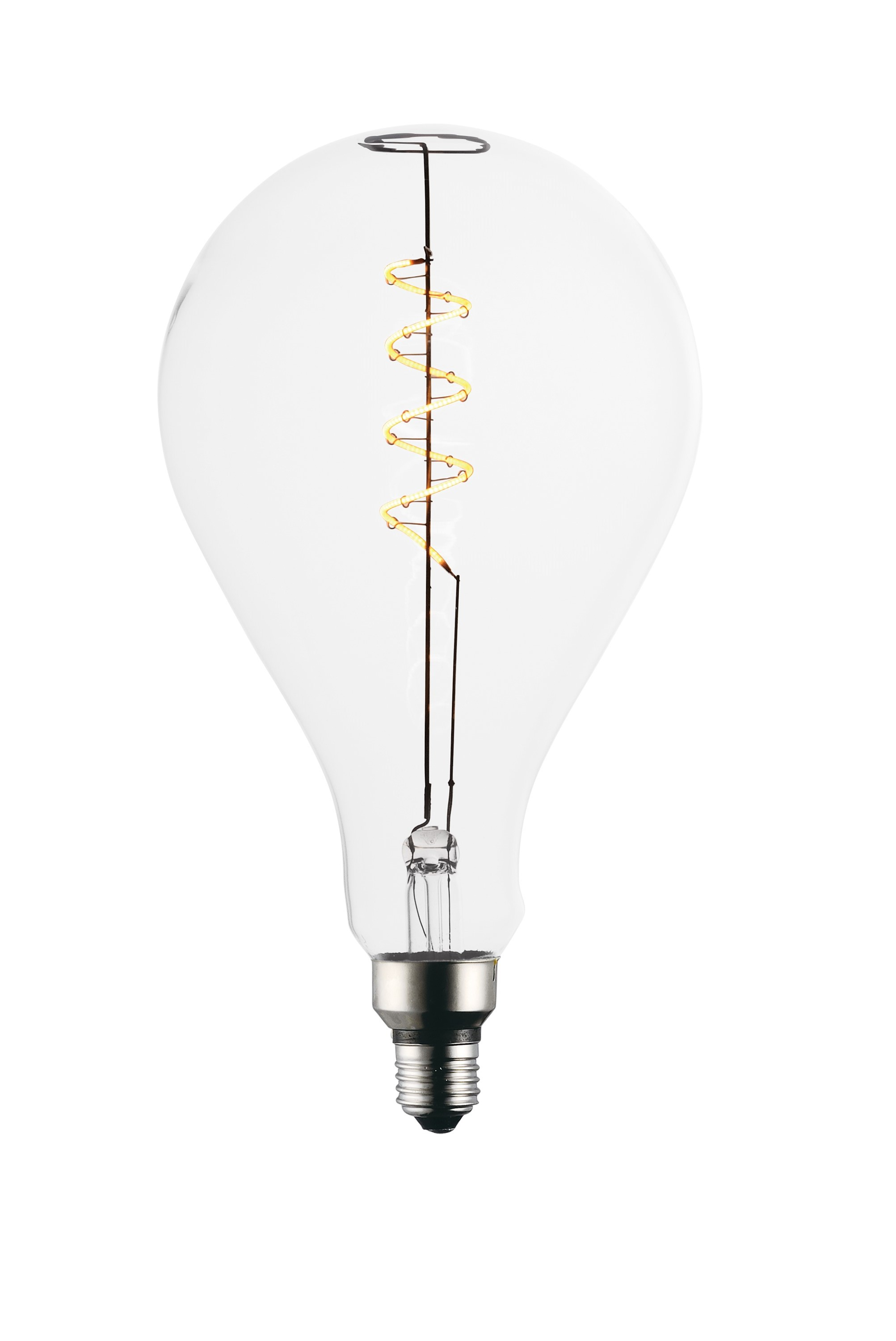 E26 D160 Led Flexible Inside Dimmable