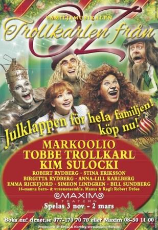OZ-Sth_Julstuk
