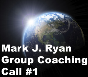 coaching call 1
