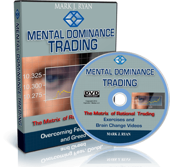 Mental Dominance Trading